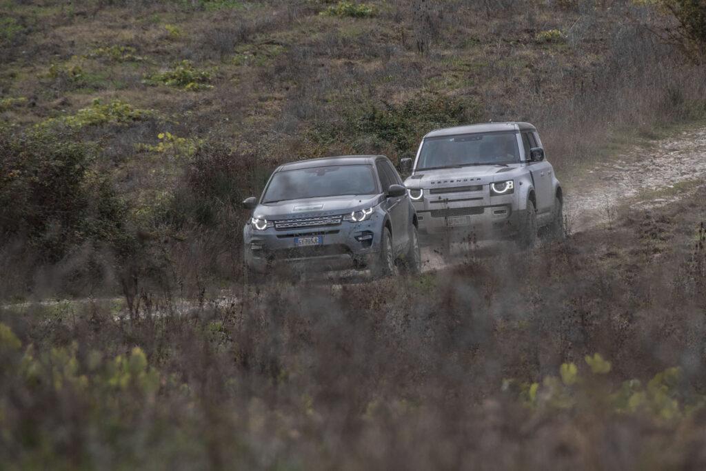 Land-Rover-Experience-Italia-Registro-Italiano-Land-Rover-Tirreno-Adriatica-2020-219