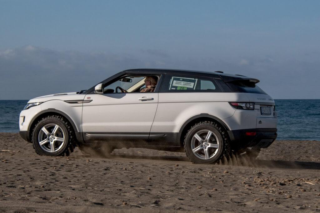 Land-Rover-Experience-Italia-Registro-Italiano-Land-Rover-Tirreno-Adriatica-2020-22