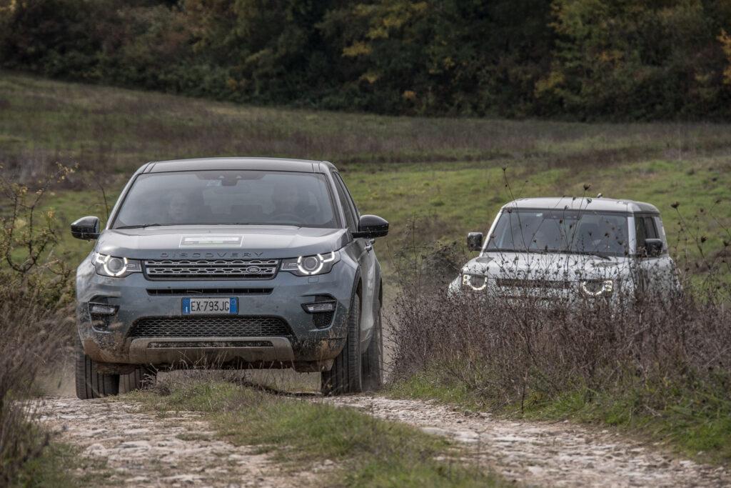 Land-Rover-Experience-Italia-Registro-Italiano-Land-Rover-Tirreno-Adriatica-2020-220