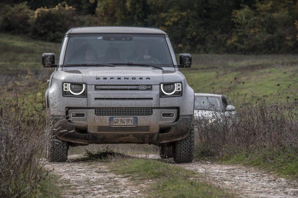 Land-Rover-Experience-Italia-Registro-Italiano-Land-Rover-Tirreno-Adriatica-2020-221