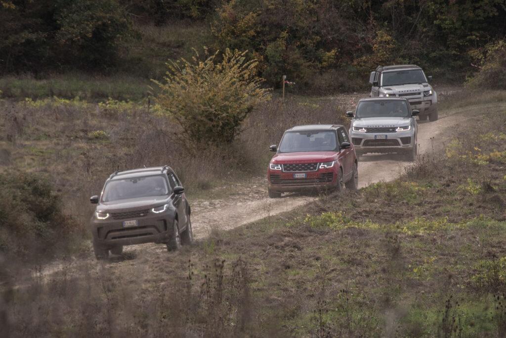 Land-Rover-Experience-Italia-Registro-Italiano-Land-Rover-Tirreno-Adriatica-2020-222