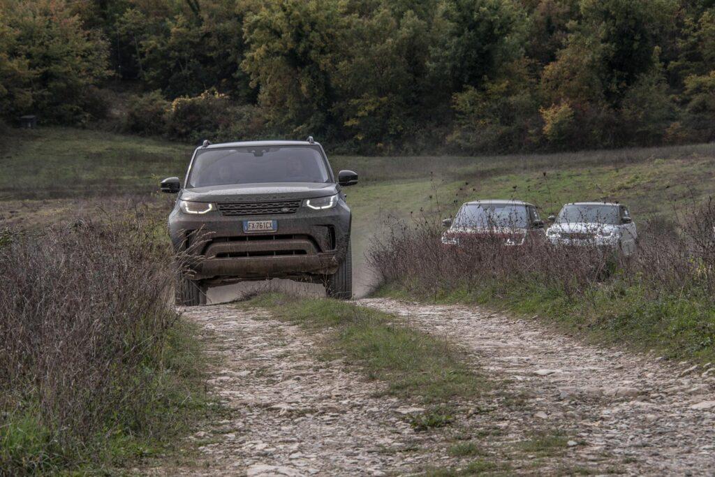 Land-Rover-Experience-Italia-Registro-Italiano-Land-Rover-Tirreno-Adriatica-2020-223