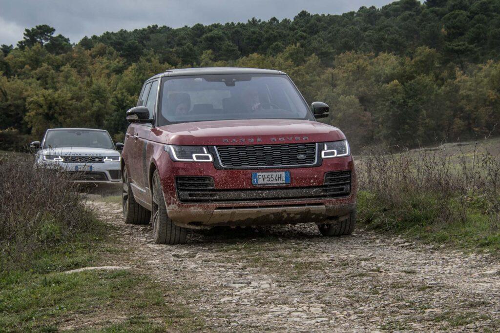 Land-Rover-Experience-Italia-Registro-Italiano-Land-Rover-Tirreno-Adriatica-2020-224