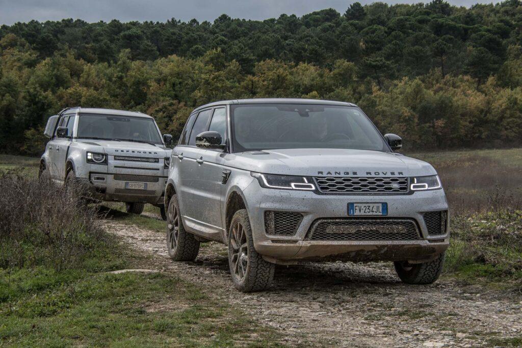 Land-Rover-Experience-Italia-Registro-Italiano-Land-Rover-Tirreno-Adriatica-2020-225
