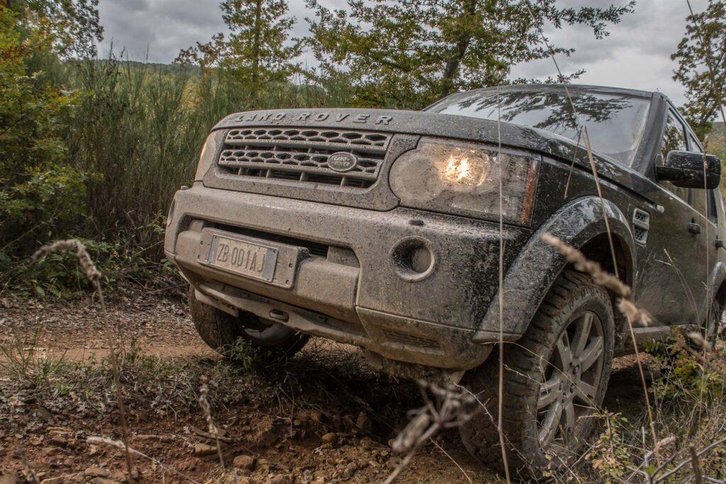 Land-Rover-Experience-Italia-Registro-Italiano-Land-Rover-Tirreno-Adriatica-2020-226