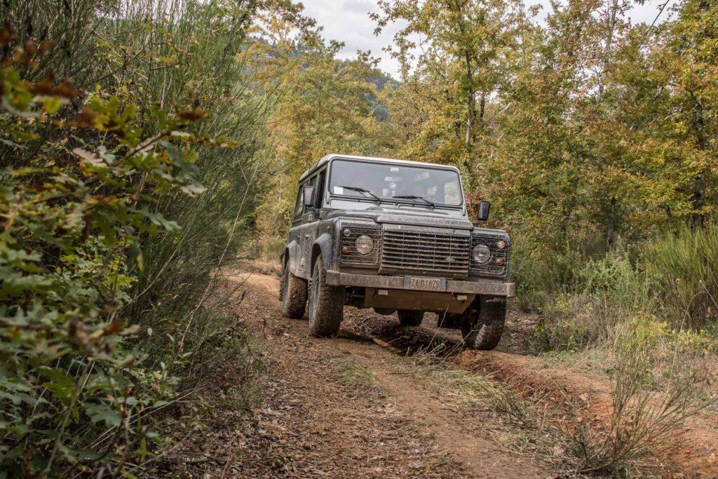Land-Rover-Experience-Italia-Registro-Italiano-Land-Rover-Tirreno-Adriatica-2020-227
