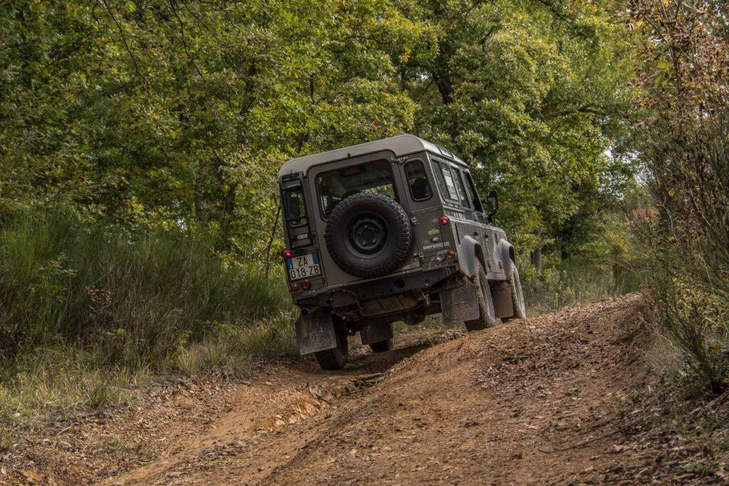 Land-Rover-Experience-Italia-Registro-Italiano-Land-Rover-Tirreno-Adriatica-2020-228
