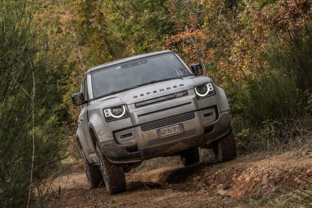 Land-Rover-Experience-Italia-Registro-Italiano-Land-Rover-Tirreno-Adriatica-2020-229