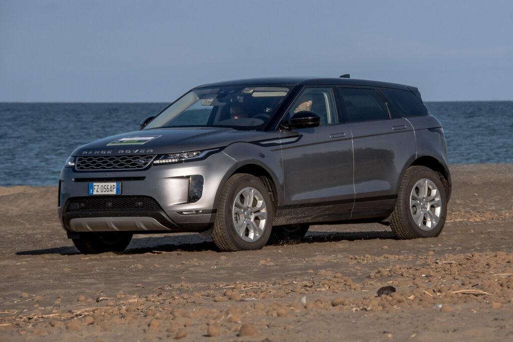 Land-Rover-Experience-Italia-Registro-Italiano-Land-Rover-Tirreno-Adriatica-2020-23
