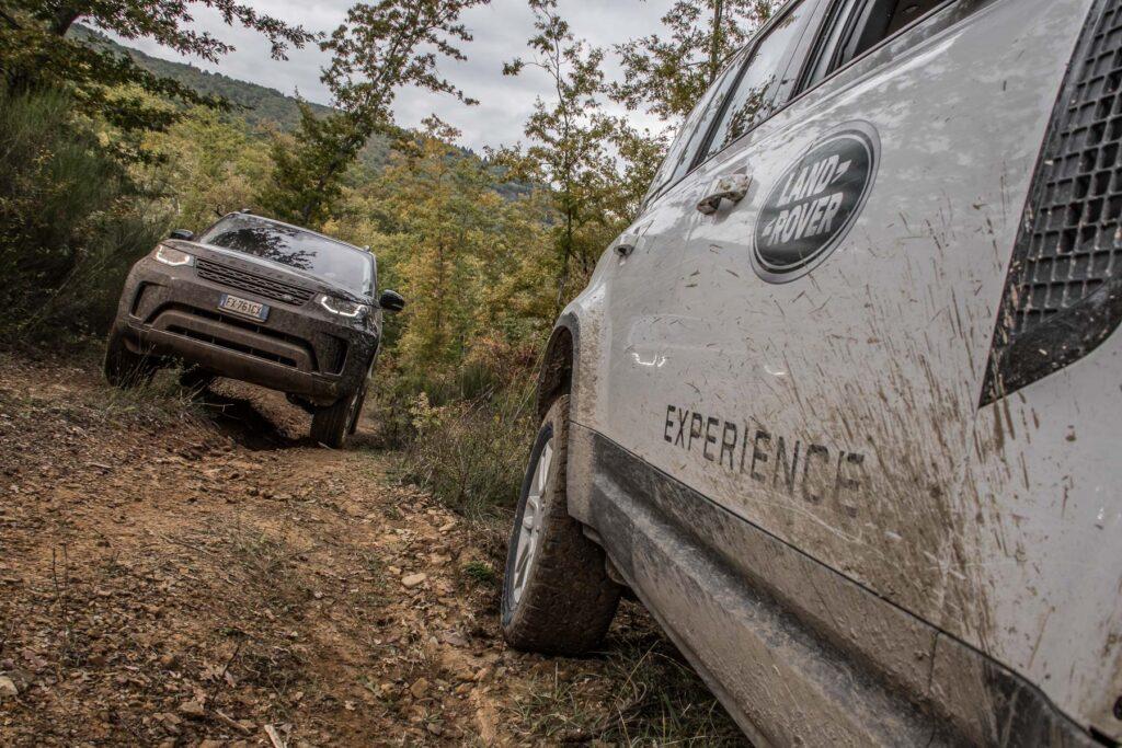 Land-Rover-Experience-Italia-Registro-Italiano-Land-Rover-Tirreno-Adriatica-2020-231