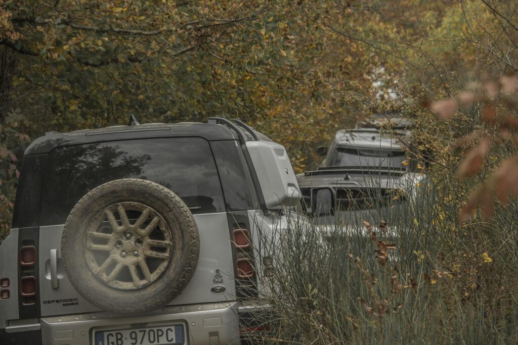 Land-Rover-Experience-Italia-Registro-Italiano-Land-Rover-Tirreno-Adriatica-2020-232