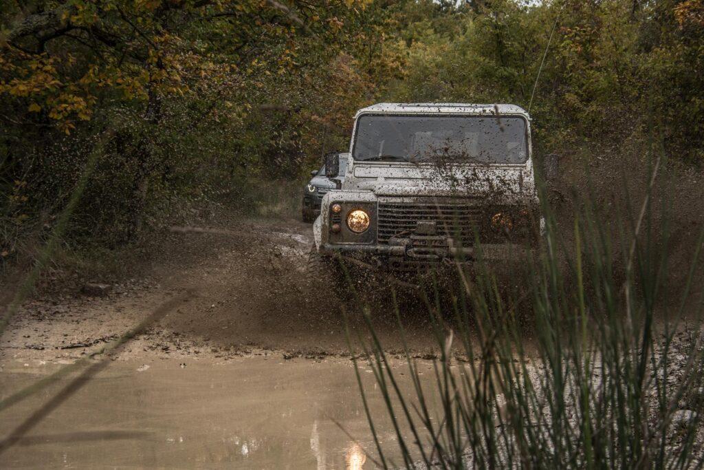 Land-Rover-Experience-Italia-Registro-Italiano-Land-Rover-Tirreno-Adriatica-2020-233
