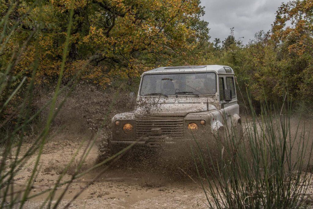 Land-Rover-Experience-Italia-Registro-Italiano-Land-Rover-Tirreno-Adriatica-2020-234