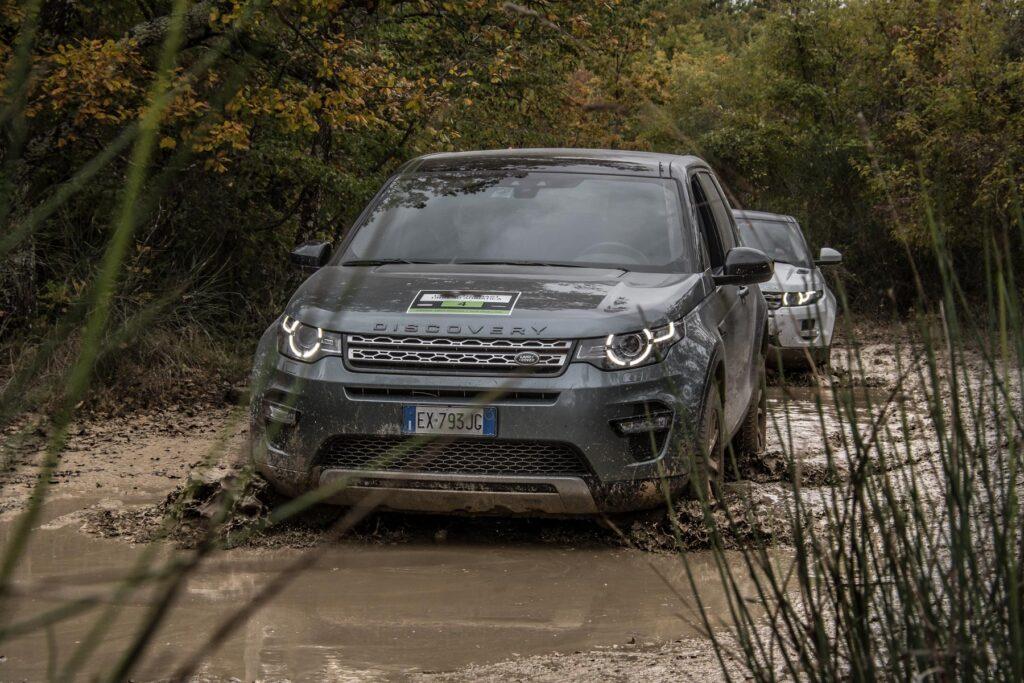 Land-Rover-Experience-Italia-Registro-Italiano-Land-Rover-Tirreno-Adriatica-2020-235