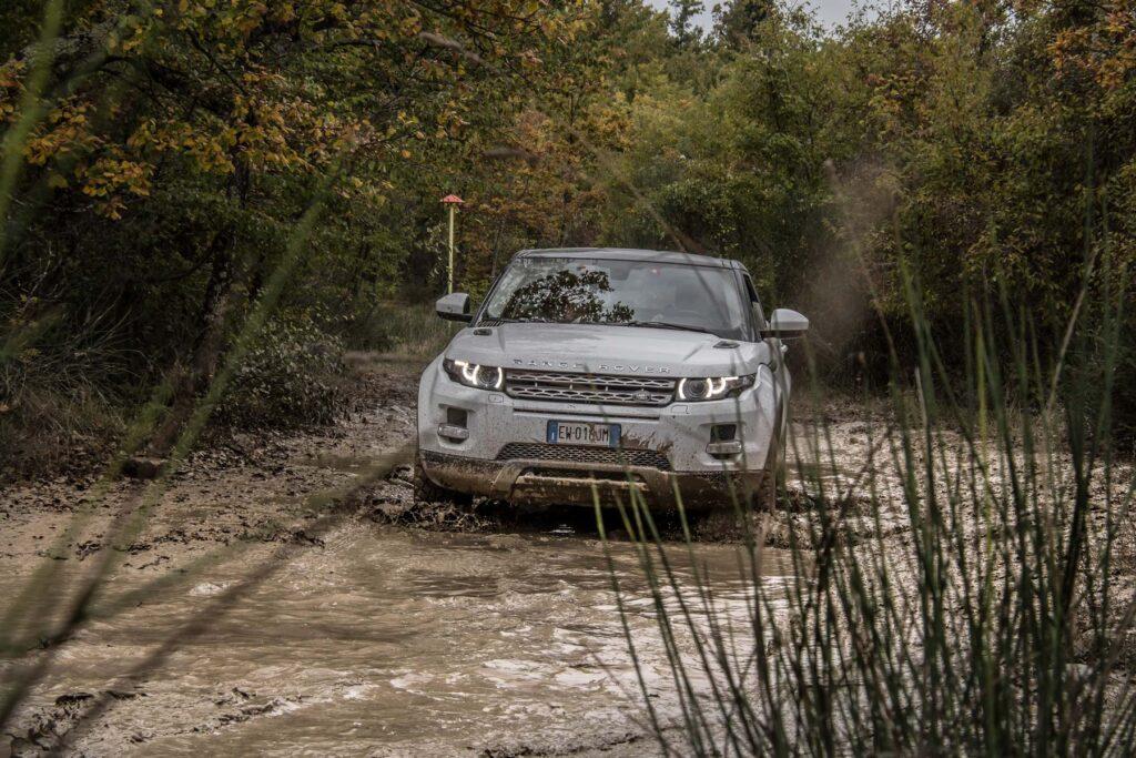 Land-Rover-Experience-Italia-Registro-Italiano-Land-Rover-Tirreno-Adriatica-2020-236