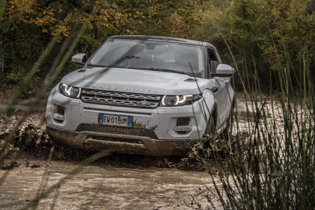 Land-Rover-Experience-Italia-Registro-Italiano-Land-Rover-Tirreno-Adriatica-2020-237