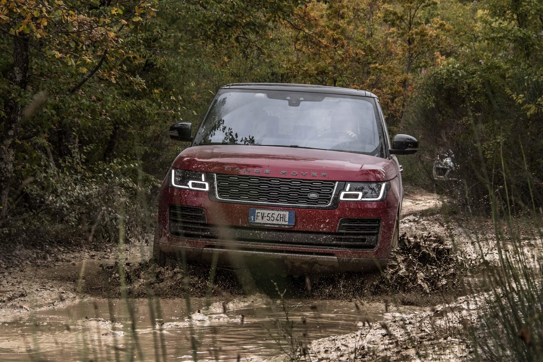 Land-Rover-Experience-Italia-Registro-Italiano-Land-Rover-Tirreno-Adriatica-2020-238