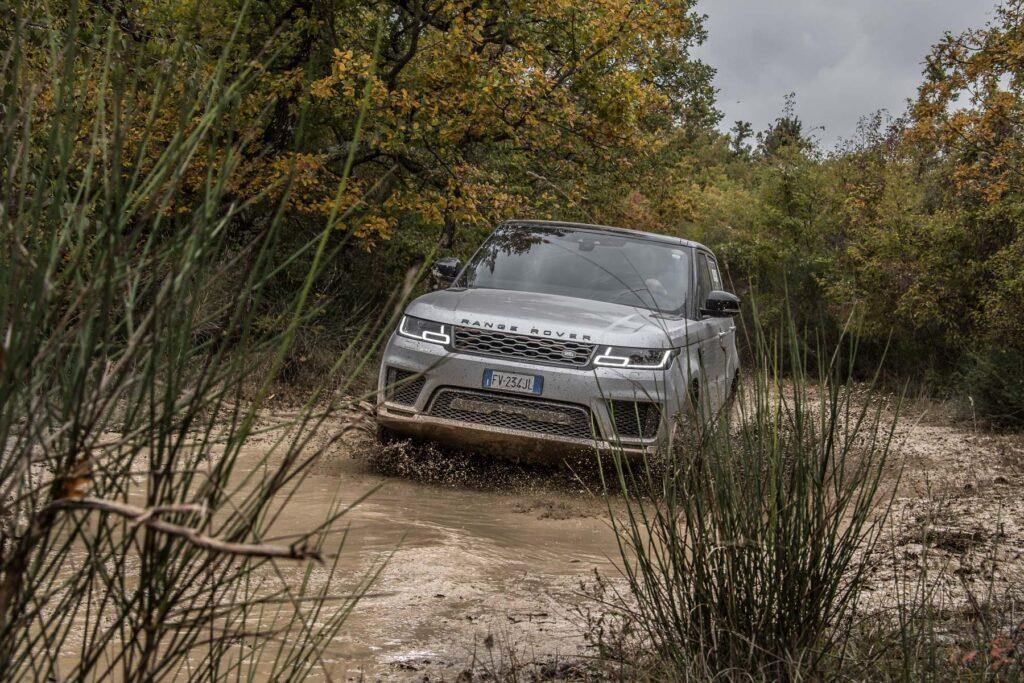 Land-Rover-Experience-Italia-Registro-Italiano-Land-Rover-Tirreno-Adriatica-2020-239