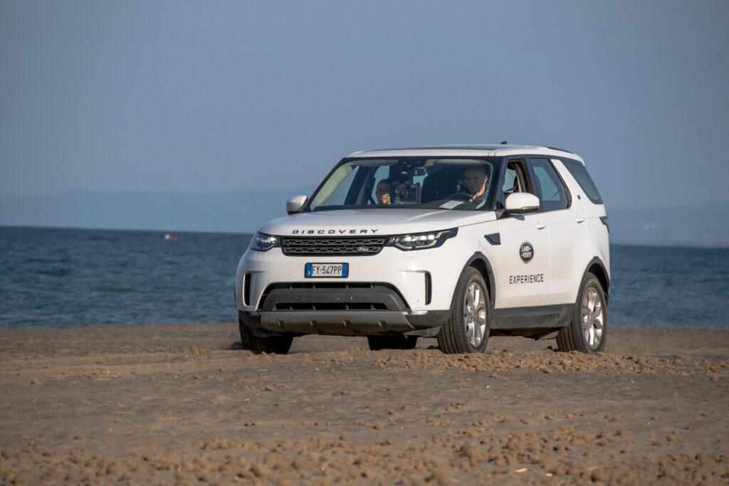 Land-Rover-Experience-Italia-Registro-Italiano-Land-Rover-Tirreno-Adriatica-2020-24