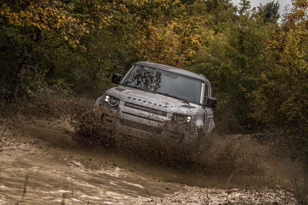 Land-Rover-Experience-Italia-Registro-Italiano-Land-Rover-Tirreno-Adriatica-2020-240