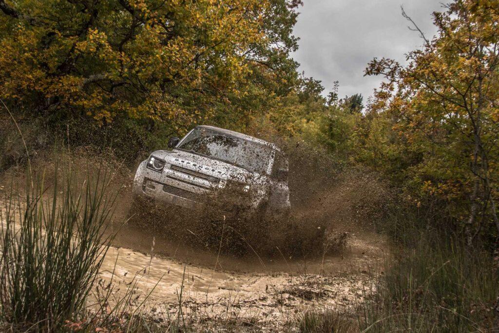 Land-Rover-Experience-Italia-Registro-Italiano-Land-Rover-Tirreno-Adriatica-2020-241