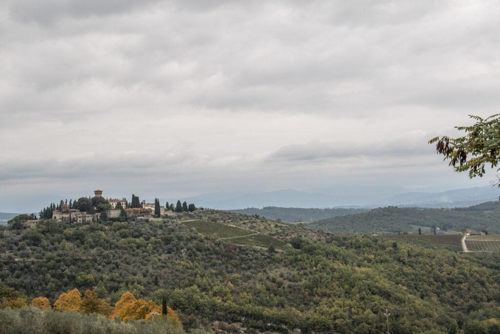 Land-Rover-Experience-Italia-Registro-Italiano-Land-Rover-Tirreno-Adriatica-2020-245