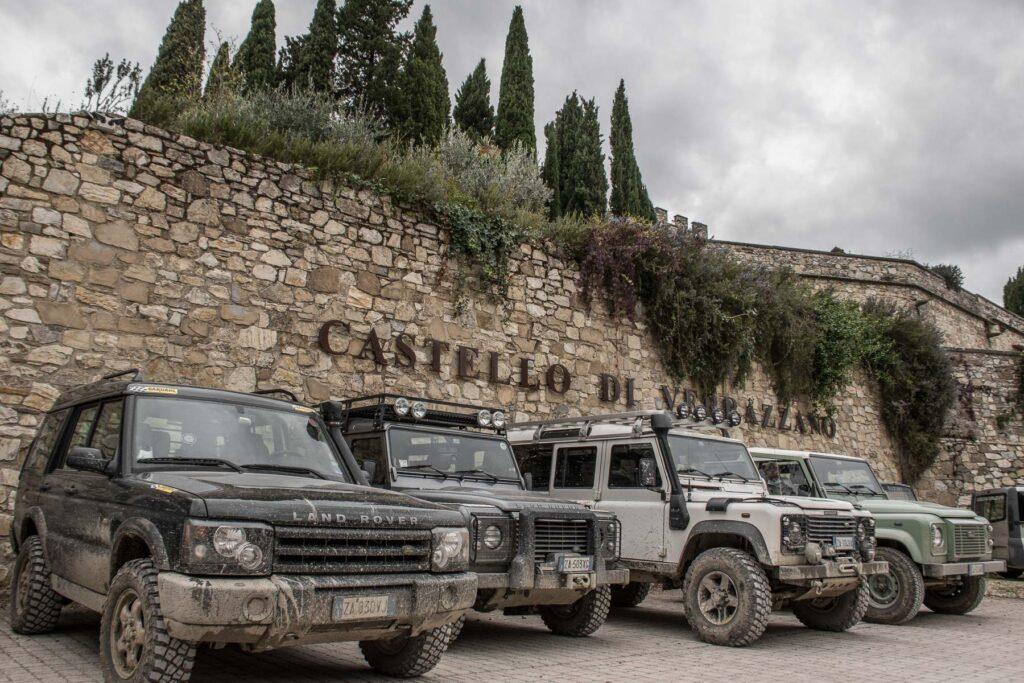 Land-Rover-Experience-Italia-Registro-Italiano-Land-Rover-Tirreno-Adriatica-2020-246