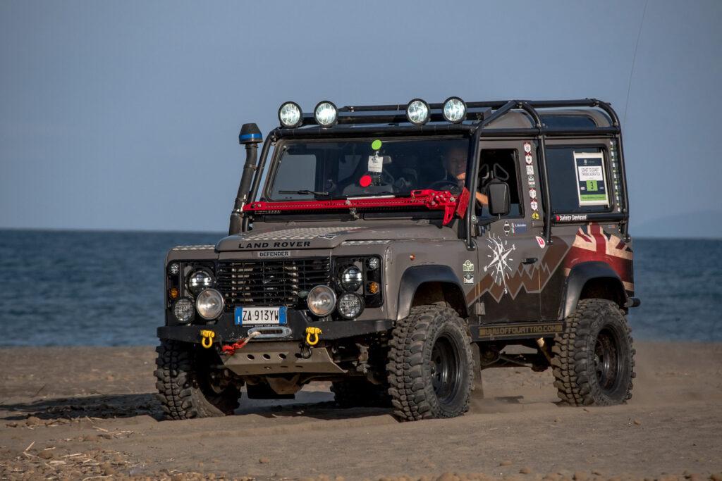 Land-Rover-Experience-Italia-Registro-Italiano-Land-Rover-Tirreno-Adriatica-2020-25