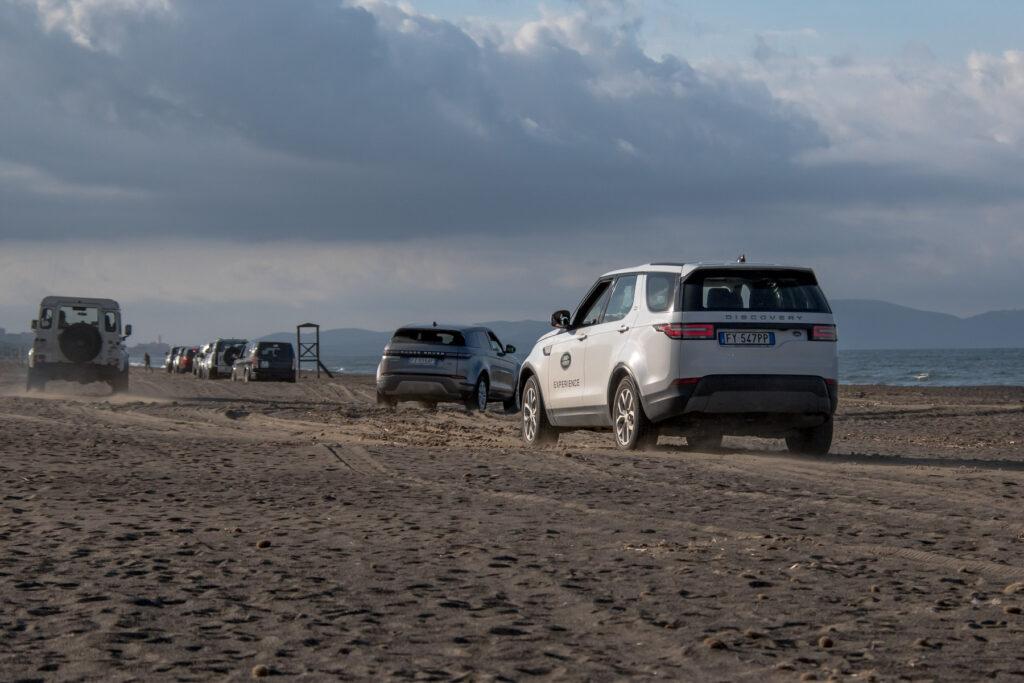 Land-Rover-Experience-Italia-Registro-Italiano-Land-Rover-Tirreno-Adriatica-2020-26