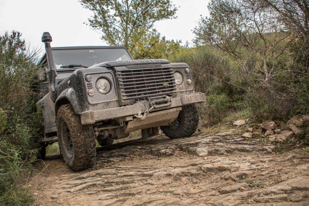 Land-Rover-Experience-Italia-Registro-Italiano-Land-Rover-Tirreno-Adriatica-2020-267