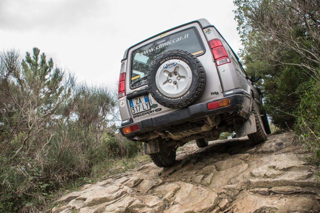 Land-Rover-Experience-Italia-Registro-Italiano-Land-Rover-Tirreno-Adriatica-2020-268