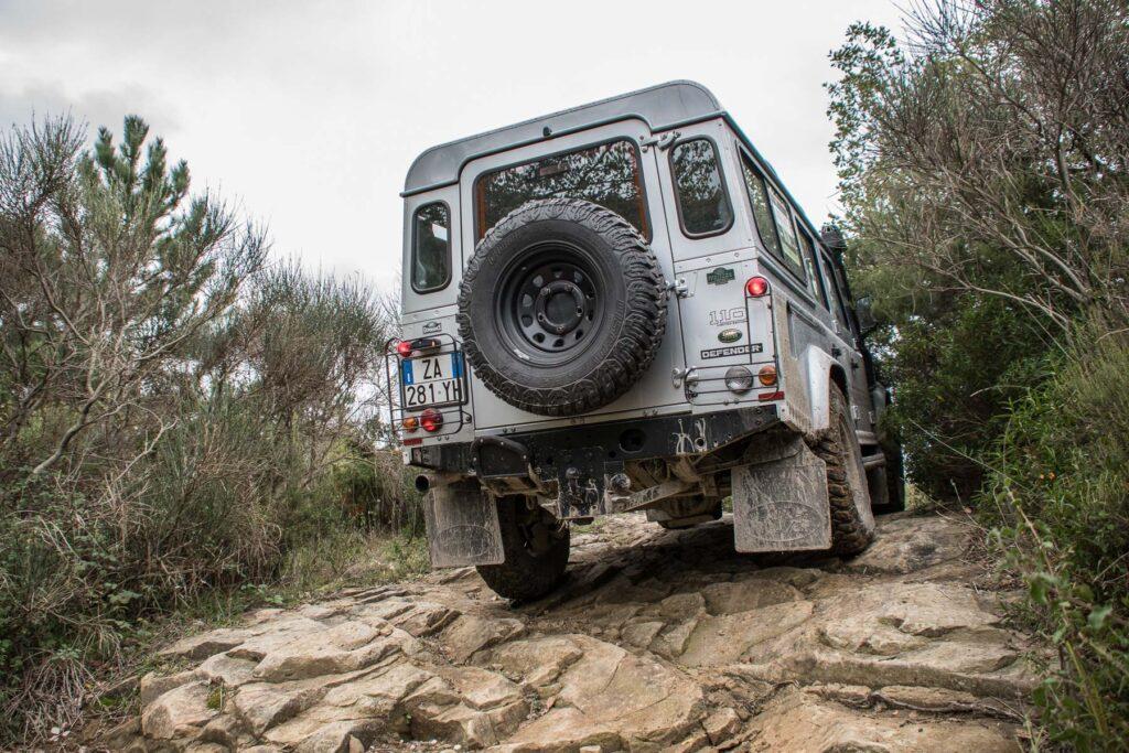 Land-Rover-Experience-Italia-Registro-Italiano-Land-Rover-Tirreno-Adriatica-2020-269