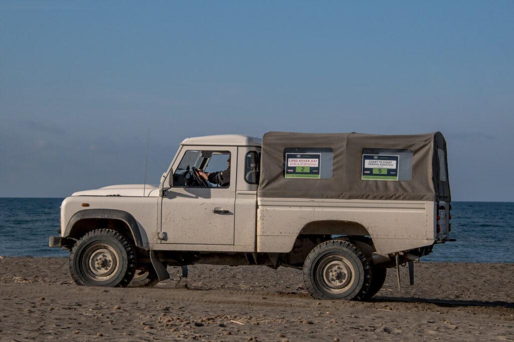 Land-Rover-Experience-Italia-Registro-Italiano-Land-Rover-Tirreno-Adriatica-2020-27
