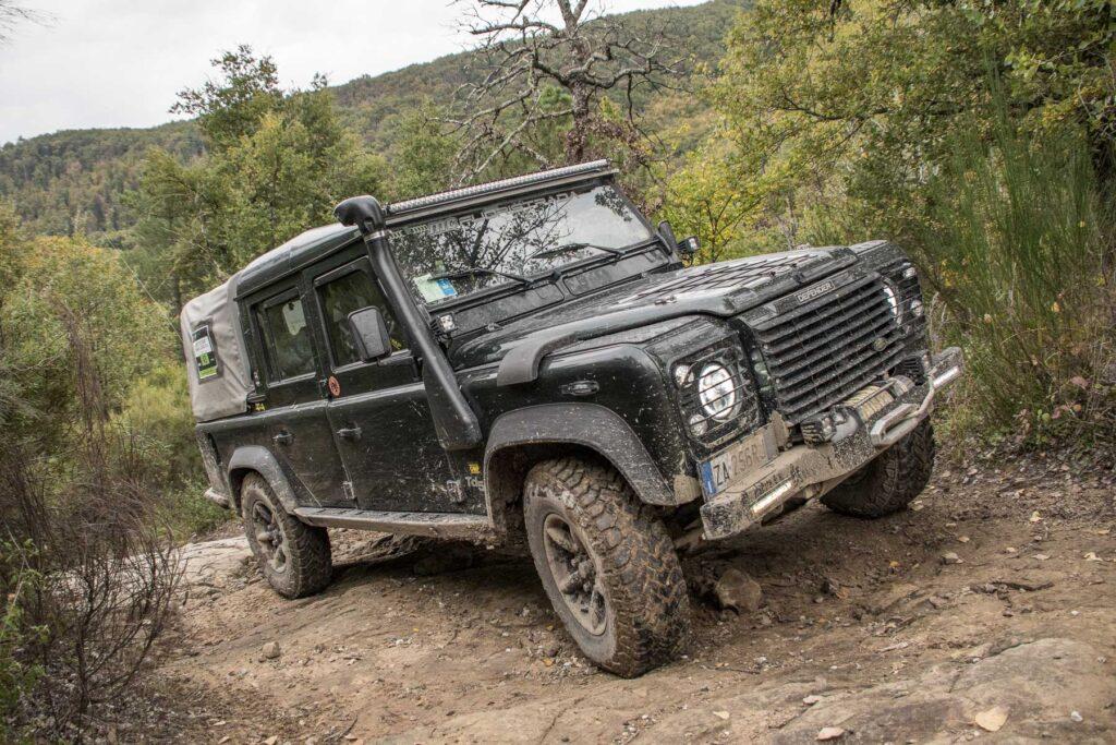 Land-Rover-Experience-Italia-Registro-Italiano-Land-Rover-Tirreno-Adriatica-2020-270