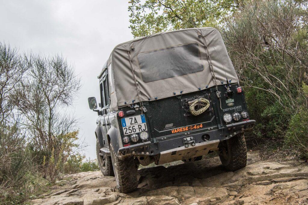 Land-Rover-Experience-Italia-Registro-Italiano-Land-Rover-Tirreno-Adriatica-2020-271