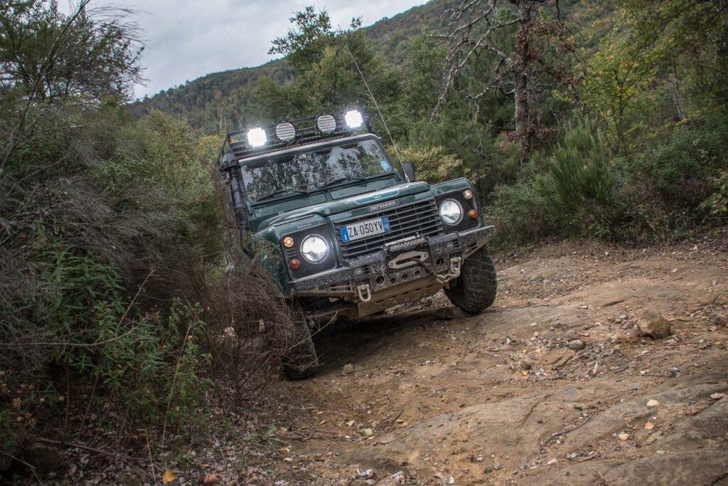 Land-Rover-Experience-Italia-Registro-Italiano-Land-Rover-Tirreno-Adriatica-2020-272