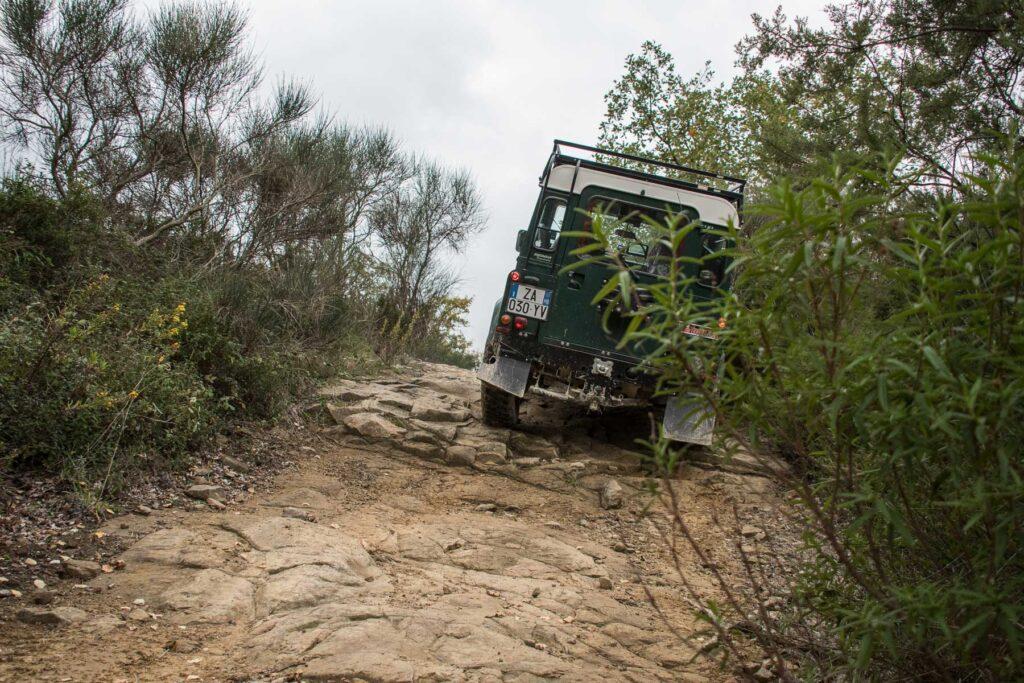 Land-Rover-Experience-Italia-Registro-Italiano-Land-Rover-Tirreno-Adriatica-2020-273