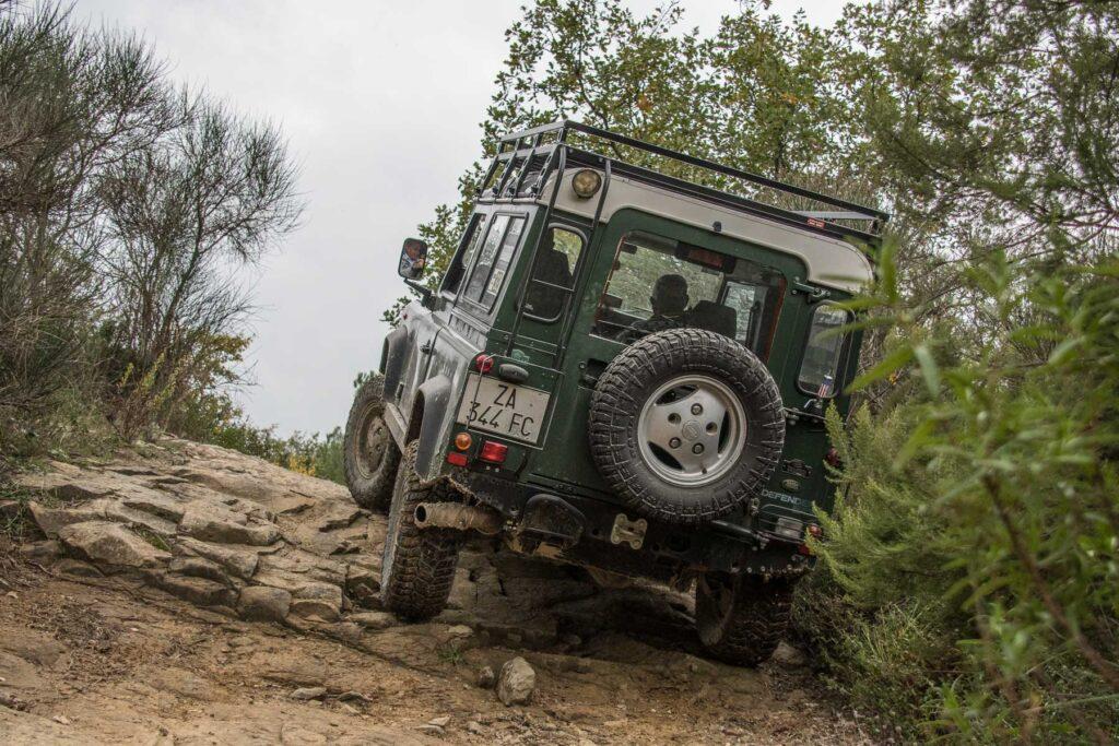 Land-Rover-Experience-Italia-Registro-Italiano-Land-Rover-Tirreno-Adriatica-2020-274