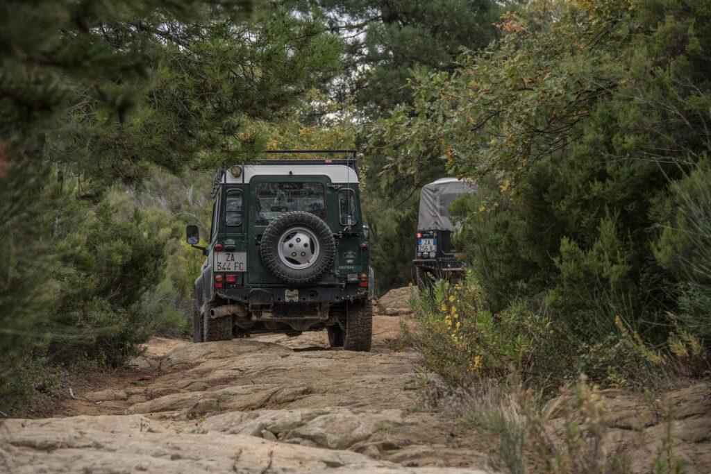 Land-Rover-Experience-Italia-Registro-Italiano-Land-Rover-Tirreno-Adriatica-2020-275
