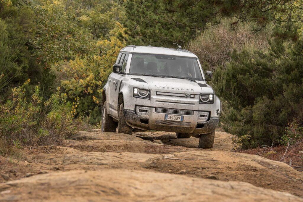 Land-Rover-Experience-Italia-Registro-Italiano-Land-Rover-Tirreno-Adriatica-2020-276