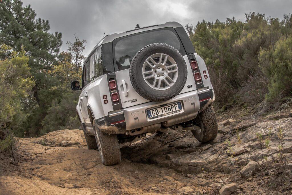 Land-Rover-Experience-Italia-Registro-Italiano-Land-Rover-Tirreno-Adriatica-2020-277