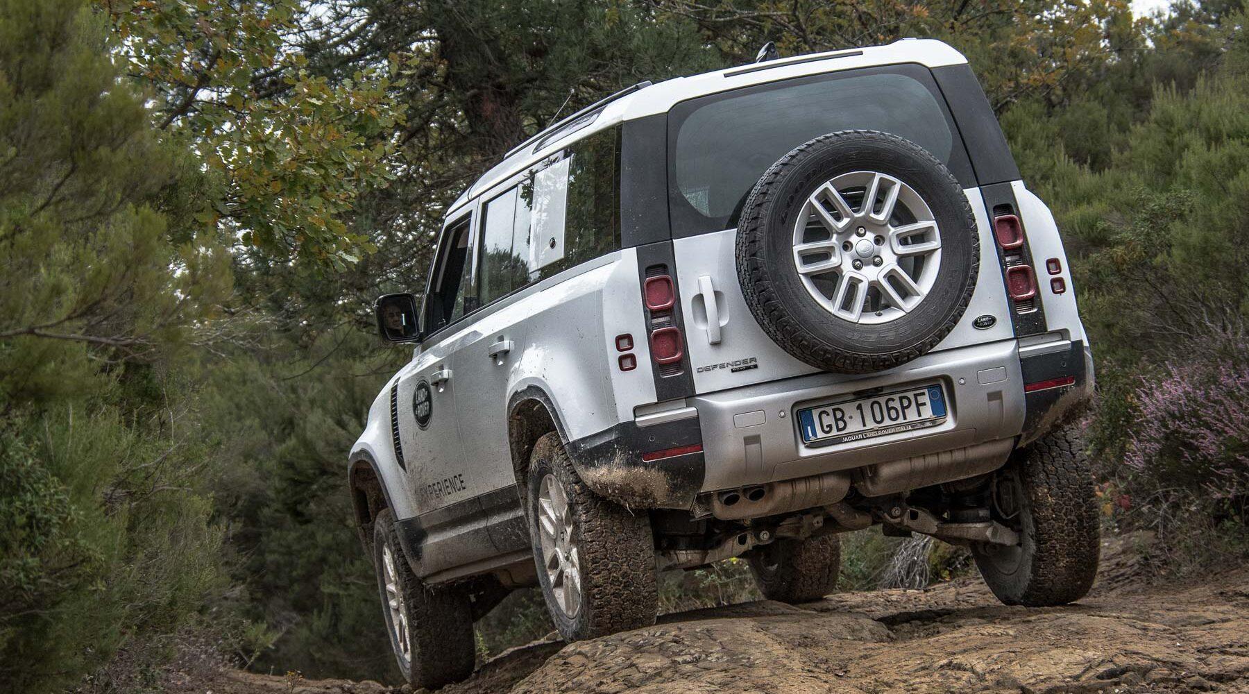 Land-Rover-Experience-Italia-Registro-Italiano-Land-Rover-Tirreno-Adriatica-2020-278