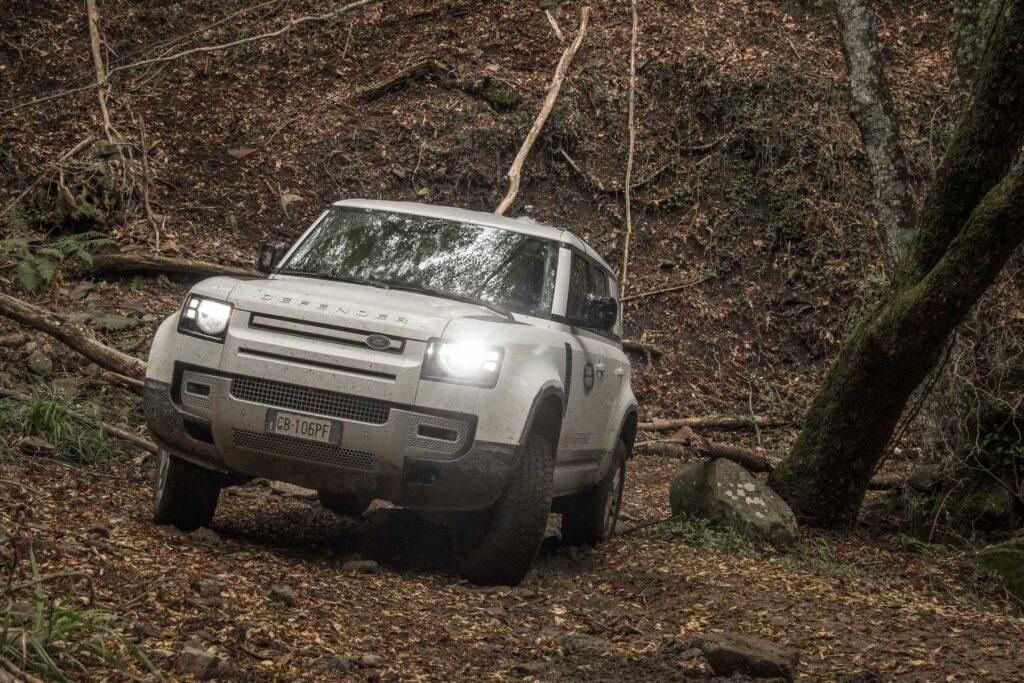 Land-Rover-Experience-Italia-Registro-Italiano-Land-Rover-Tirreno-Adriatica-2020-279