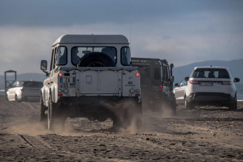 Land-Rover-Experience-Italia-Registro-Italiano-Land-Rover-Tirreno-Adriatica-2020-28