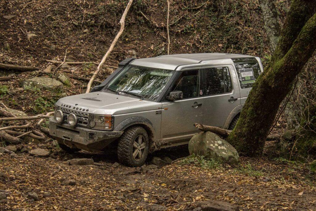 Land-Rover-Experience-Italia-Registro-Italiano-Land-Rover-Tirreno-Adriatica-2020-280