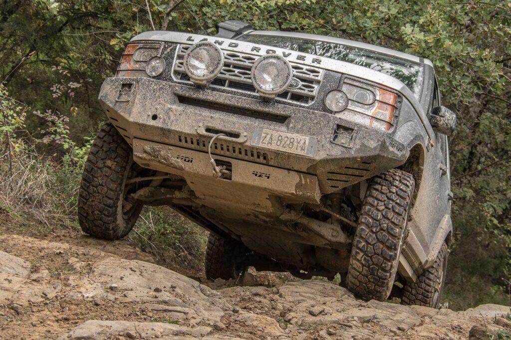 Land-Rover-Experience-Italia-Registro-Italiano-Land-Rover-Tirreno-Adriatica-2020-281
