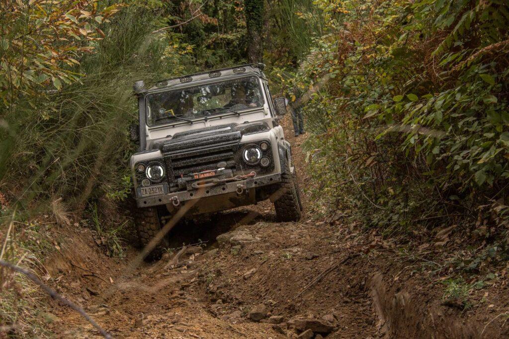 Land-Rover-Experience-Italia-Registro-Italiano-Land-Rover-Tirreno-Adriatica-2020-282
