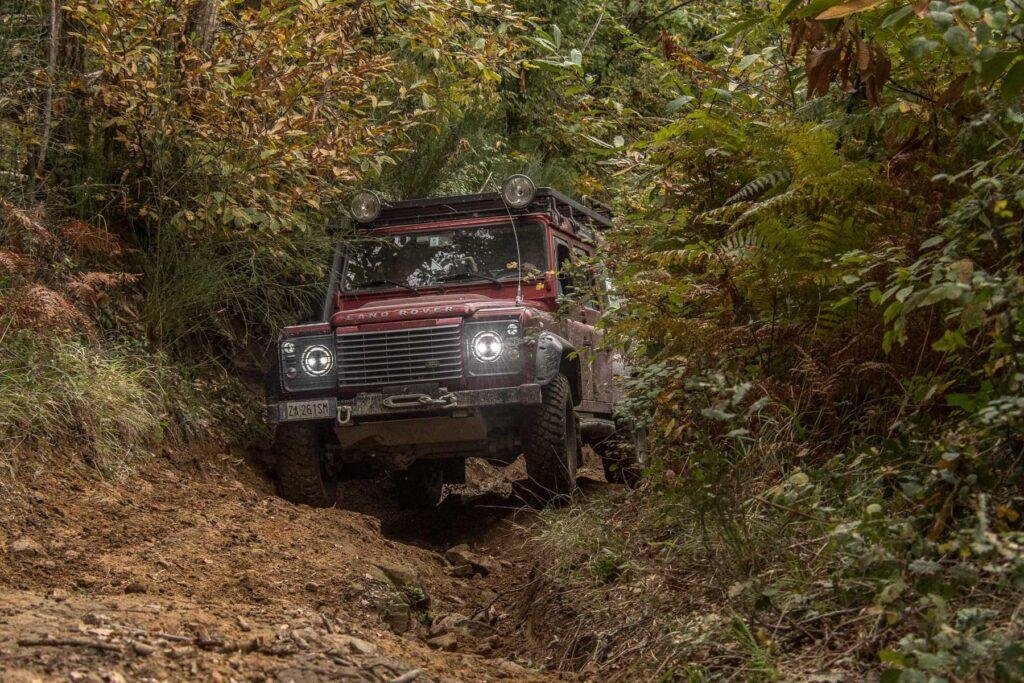 Land-Rover-Experience-Italia-Registro-Italiano-Land-Rover-Tirreno-Adriatica-2020-283