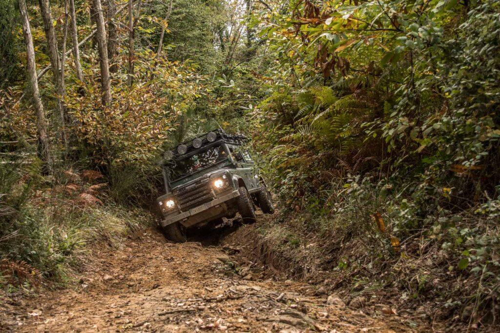 Land-Rover-Experience-Italia-Registro-Italiano-Land-Rover-Tirreno-Adriatica-2020-284