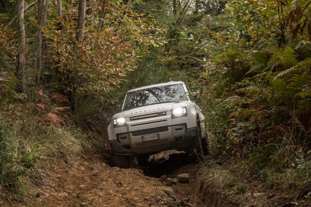 Land-Rover-Experience-Italia-Registro-Italiano-Land-Rover-Tirreno-Adriatica-2020-285